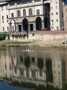 Arno Reflections 2