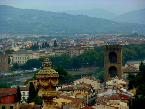 Florence 2 (2)