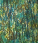 Screened forest1