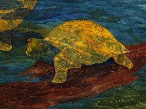 BLOG-Turtle Crossing IV detail3